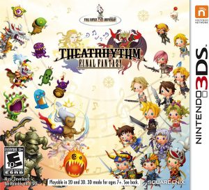 theatrhythm-final-fantasy-game