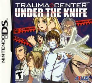 trauma-center-under-the-knife-game