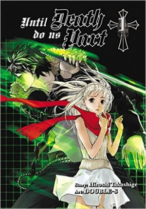 until-death-do-us-part-manga