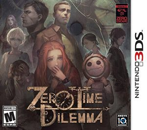 zero-time-dilemma-game