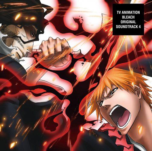 bleach-espada-wallpaper-504x500 Las 10 mejores batallas de Bleach
