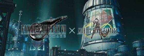 mobius-final-fantasy-560x327 Mobius Final Fantasy Coming to Steam This February!