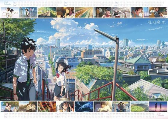 wallpaper-A-Silent-Voice-Koe-no-Katachi-696x500 Top 10 Teen Anime Movies [Best Recommendations]