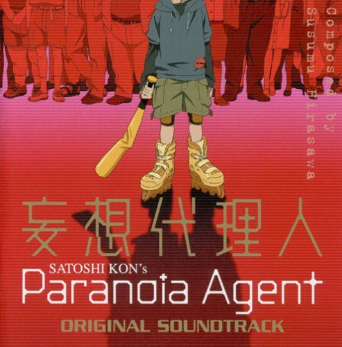 paranoia-agent-wallpaper