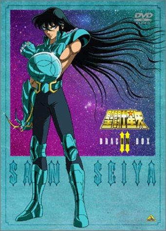 rurouni-kenshin-Wallpaper-700x483 Top 5 Roles of Hirotaka Suzuoki