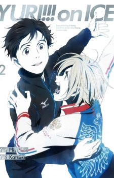 yuri-on-ice-dvd-2
