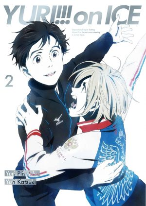 yuri-on-ice-wallpaper-1-700x490 Top 10 Anime Set In A Peaceful World [Best Recommendations]