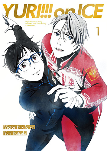 yuri-on-ice-dvd