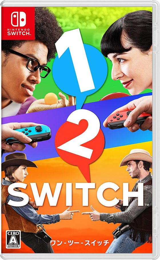 1-2-switch-Switch-560x907 Nintendo Switch is Headed to a Party Near You!