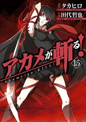 akame-ga-kill-wallpaper-700x467 Los 10 mejores animes de asesinos