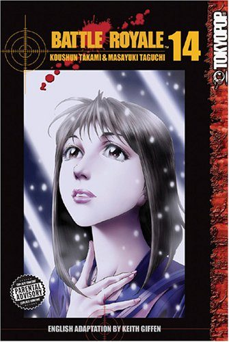 Doubt-manga-700x492 Top 10 Manga Death Games [Best Recommendations]