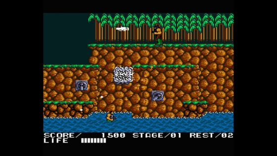 Contra-game-300x369 6 Games Like Contra [Recommendations]