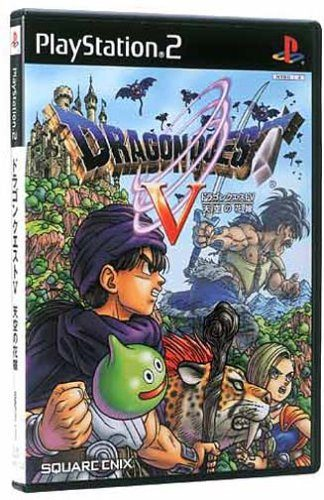 Dragon-Warrior-Dragon-Quest-XI-Wallpaper-525x500 [Editorial Tuesday] The History of Dragon Quest