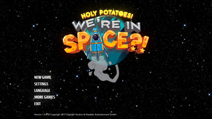 Image-1-2017-02-08-Holy-Potatoes-We're-in-Space-Capture Holy Potatoes! We're in Space?! - Steam/PC Review