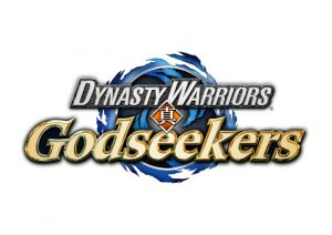 Dynasty Warriors: Godseekers - PlayStation 4 Review