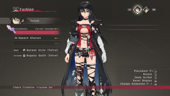 image-12-tales-of-berseria-capture