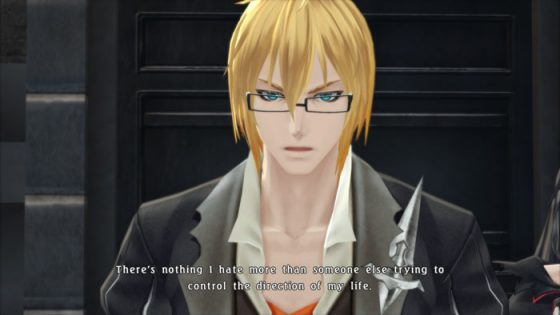 image-13-tales-of-berseria-capture