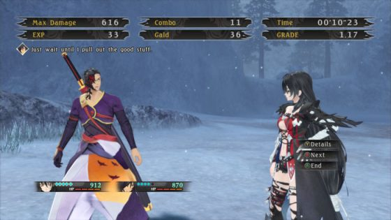 image-2-tales-of-berseria-capture