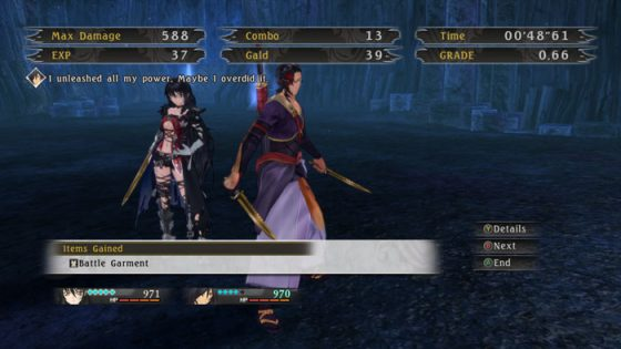 image-3-tales-of-berseria-capture