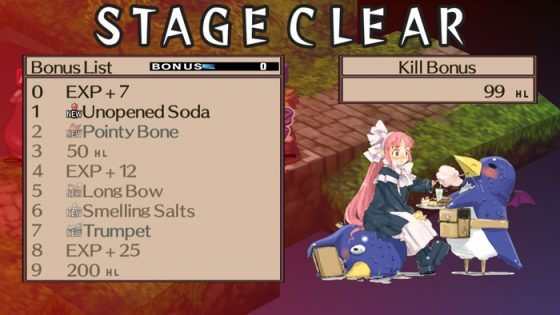 image-3-new2017-02-03-3-disgaea-2-steam-capture