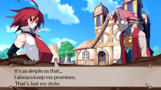 image-4-new2017-02-03-21-disgaea-2-steam-capture