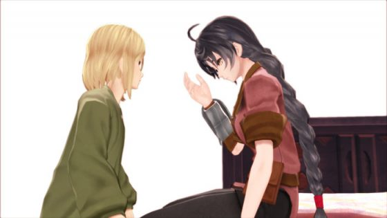 image-5-tales-of-berseria-capture