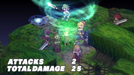 image-5-new2017-02-03-12-disgaea-2-steam-capture