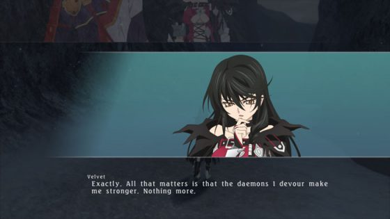 image-6-tales-of-berseria-capture