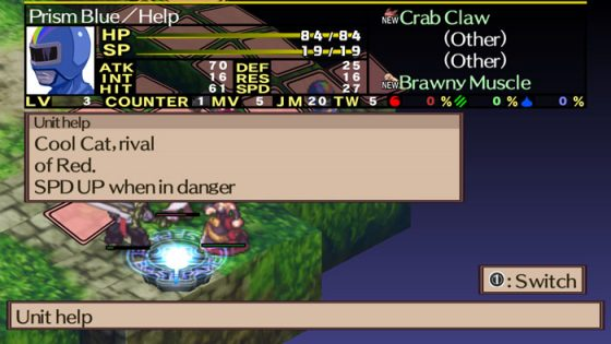 image-7-new2017-02-03-14-disgaea-2-steam-capture
