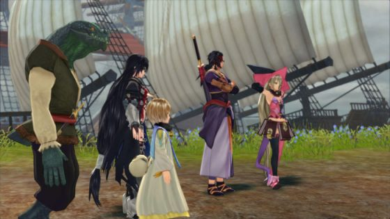 image-8-tales-of-berseria-capture