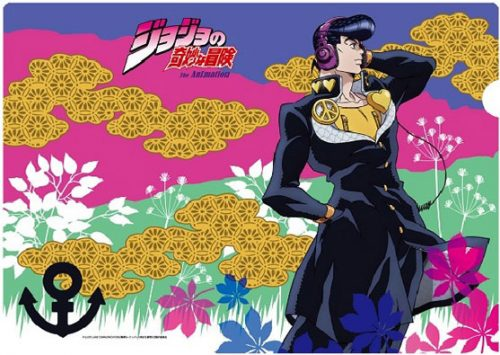 jousuke-higashikata-jojo-no-kimyou-na-bouken-part-4-wallpaper