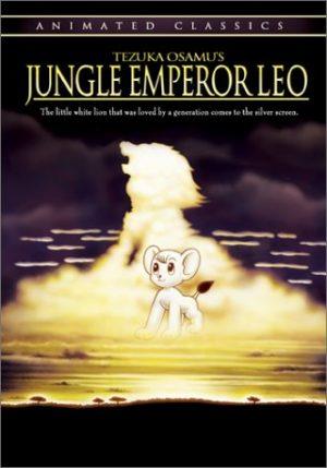 Ginga-Eiyuu-Densetsu-Die-Neue-These-Ledgend-of-the-Galactic-Heroes-wallpaper Los 10 mejores emperadores del anime