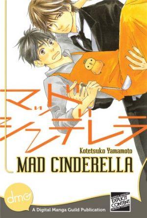 Honto-Yajuu-manga-wallpaper-500x500 [Fujoshi Friday] Top 10 Manga by Yamamoto Kotetsuko
