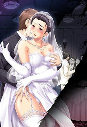 I-Can-wallpaper-667x500 Los 10 mejores animes Hentai Netorare