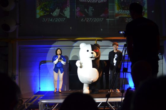 NISAmerica-press-event-2017Image-1-560x371 [Anime Culture Monday] NIS America Press Event 2017 - Post-Show Field Report