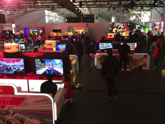 Nintendo-Switch-play-event-san-fransiscoIMG_1037-667x500 Nintendo Switch Preview - Post-Show Field Report