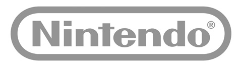 Nintendo-logo Latest Nintendo Downloads [05/11/2017]