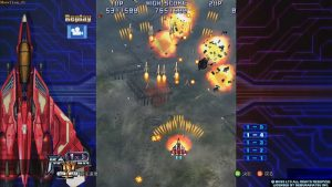 Top 10 Bullet Hell Games [Best Recommendations]
