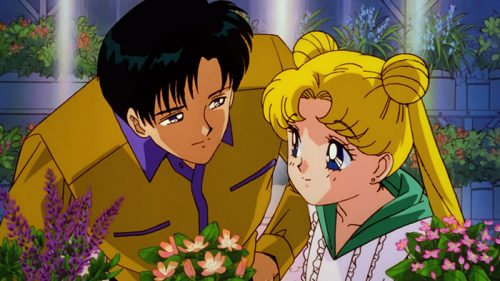 smrmovie_usagi_mamoru-bishoujo-senshi-sailor-moon-r-the-movie-capture