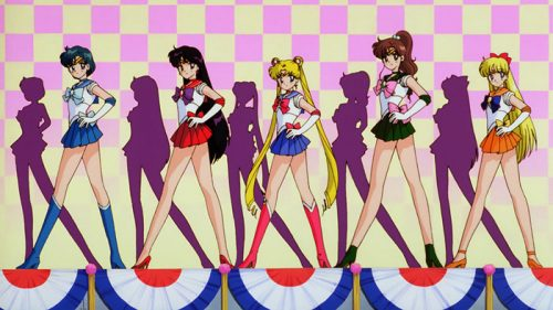 "KeyImage-Bishoujo-Senshi-Sailor-Moon-R-The-Movie-Capture-371x500 Bishoujo Senshi Sailor Moon R: The Movie Review - ""Magical Girls vs Flowers"" (Sailor Moon R: The Movie)"