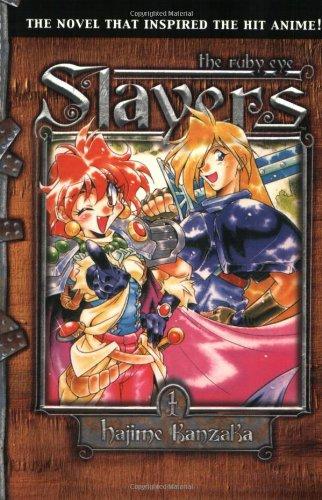 Kayo-Hinazuki-Boku-dake-ga-Inai-Machi-wallpaper-562x500 Los 10 mejores amigos del anime ♂♀