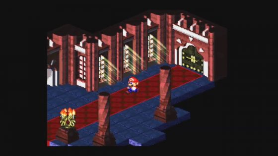 Super-Mario-RPG-Legend-of-the-Seven-Stars-game-560x315 Super Mario RPG Celebrated its 24th Anniversary in Japan, and We're Elated