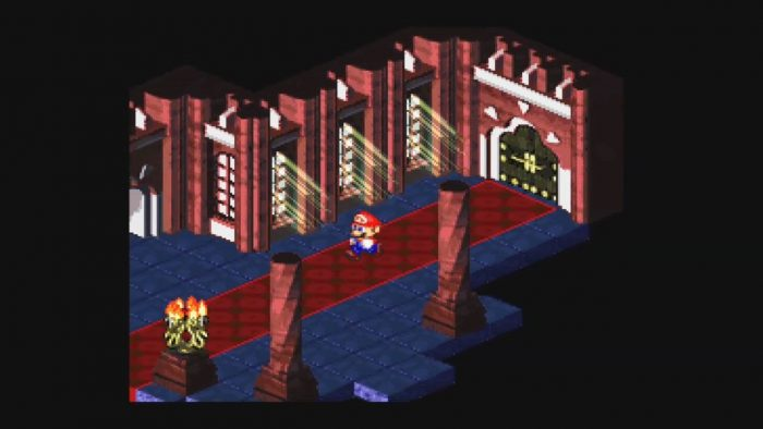 Super-Mario-RPG-game-wallpaper-700x394 [Editorial Tuesday] The Evolution of Gaming