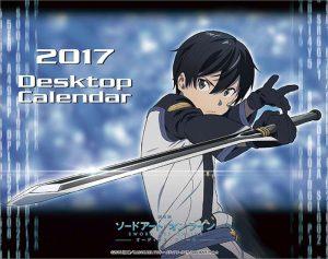"[El flechazo de Honey] 5 Características destacadas de Kazuto Kirigaya ""Kirito"" (Sword Art Online)"
