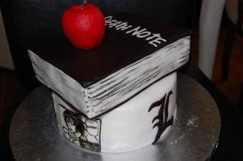 top-10-best-anime-cakes-wallpaper-death-note