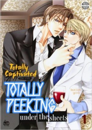 Its-Not-Love-manga-300x425 [Fujoshi Friday] Top 10 BL Manhwa [Best Recommendations]