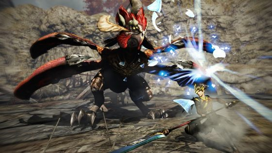 Toukiden-2-560x168 Toukiden 2 New Gameplay and Story Details Revealed