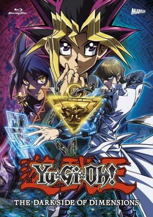 top 10 yu gi oh anime monster cards best list