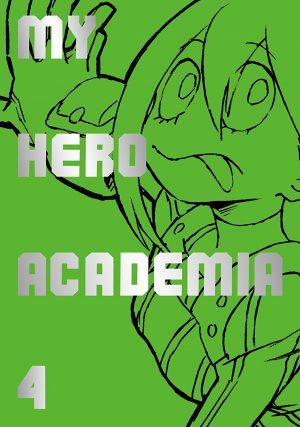Little-Witch-Academia-dvd-300x408 6 Animes parecidos a Little Witch Academia