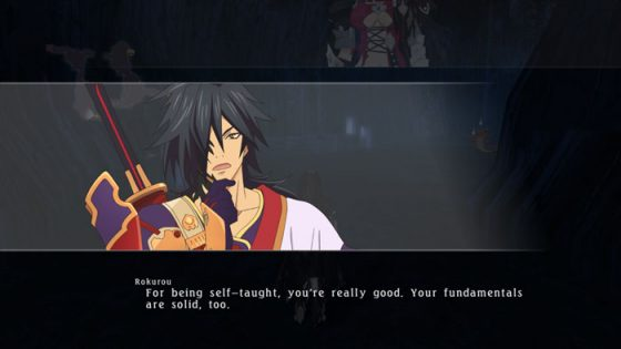 image-4-tales-of-berseria-capture